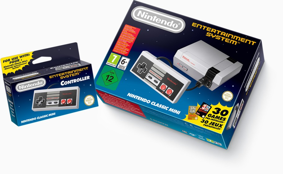 60 bucks nintendos price of nostalgia 2016 images