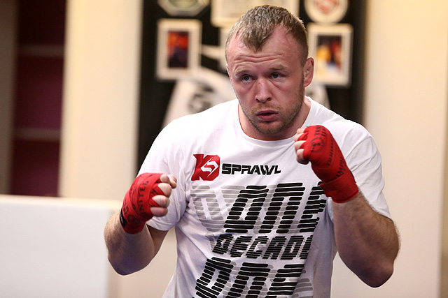 Alexander Shlemenko gets suspension reduced