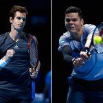 Milos Raonic vs Andy Murray Preview – Wimbledon 2016 Final