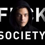 'Mr. Robot:' What to expect in Season 2