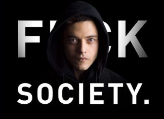 Mr Robot what to expect in season 2 2016 images