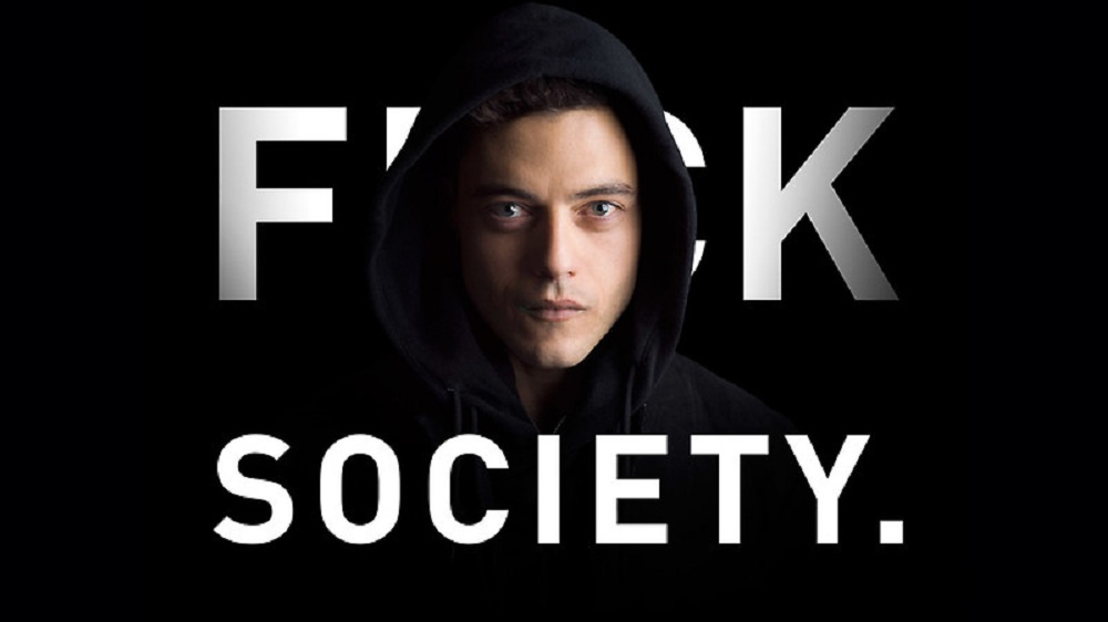 'Mr. Robot:' What to expect in Season 2 2016 images