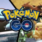 Pokemon GO: Nintendo is Back in the Game