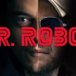 Rami Malek's 'Mr Robot:' Why you should be watching