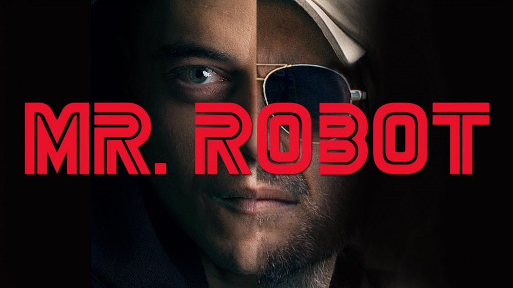 Rami Malek's 'Mr Robot:' Why you should be watching 2016 images