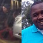 Until police violence hits non-black people, no one will care about Alton Sterling and others 2016 images