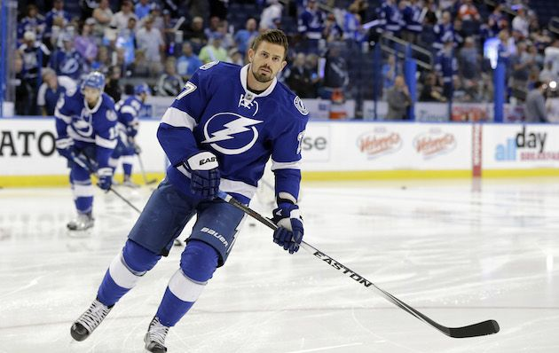 alex killorn gets sweet lightning round contract