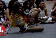 bring it 315 team kayla vs team diana dance off 2016 images