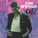 calvin harris ole with john newman