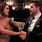 chase pops back up for bachelorette jojo fletcher