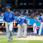 Chicago Cubs fall from grace: MLB All-Star break