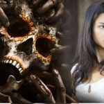danay garcia joins fear the walking dead 2016
