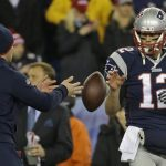 deflategate tom brady blowback