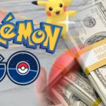 dont get sticker shock pokemon go charges