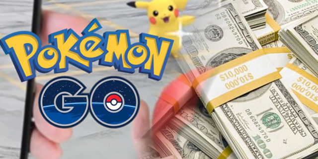 how to avoid extra pokemon go charges 2016 images