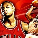dwyane wade now with bulls