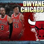 Dwyane Wade Signs with Chicago Bulls Proving Nothing is Sacred in the NBA