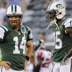 fitzpatrick has a believer in brandon marshall jets