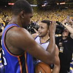 Golden State Warriors salary cap nightmare 2016 images