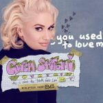 gwen stefani tickets sales slump 2016 gossip