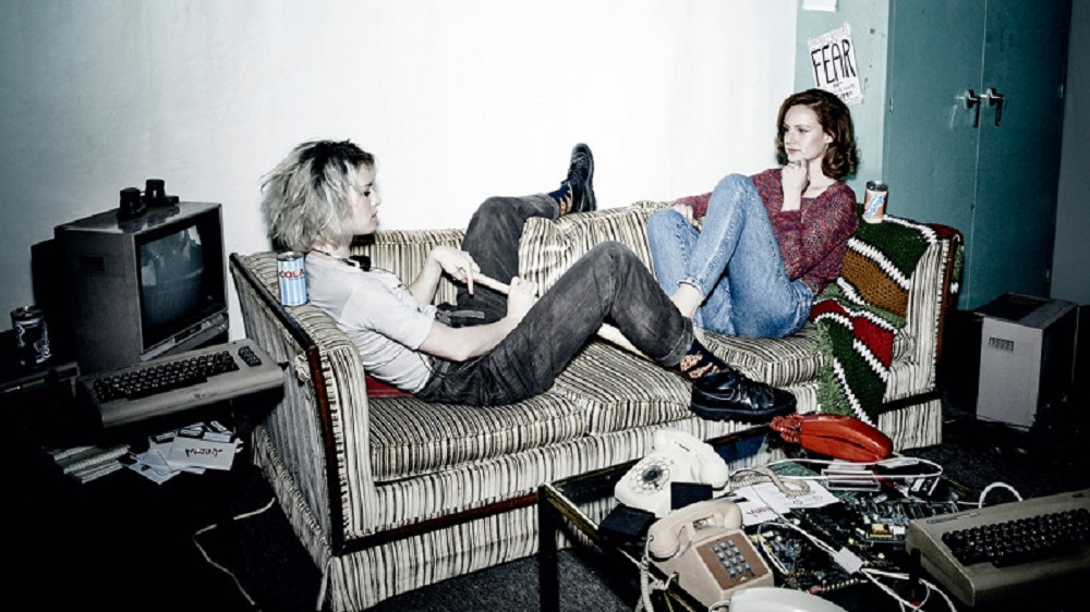 halt and catch fire latest featurette lands 2016 images