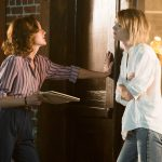 halt and catch fire mutiny womens drama