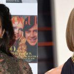 Heroes and Zeros: Kim Kardashian vs Taylor Swift