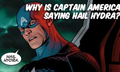hydra cap is not forever in mcu 2016 images