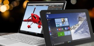 is it windows turn for tablets 2016 tech images