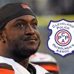 isaiah crowell feels free speach blowback