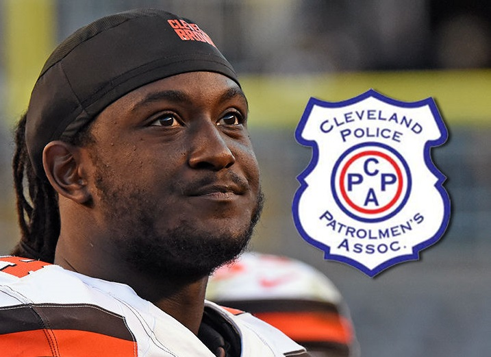Isaiah Crowell Hides behind Apology, learns about free speech blowback 2016 images