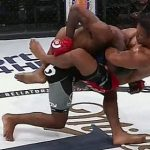 joe taimanglo beats darrion caldwell bellator 159