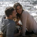 'The Bachelorette' 1208 JoJo Fletcher can't decide on Top 3 men