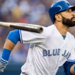 jose bautista blue jays trade rumors hit