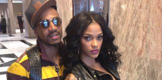 joseline hernandez not married to stevie j