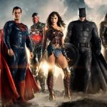 'Justice League' shows lighter side with trailer