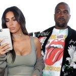 Kanye West inspires Kim Kardashian cookbook and Adele's pizza rush
