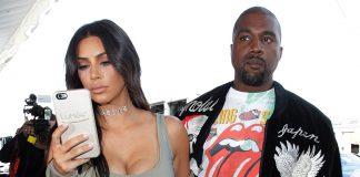Kanye West inspires Kim Kardashian cookbook and Adele's pizza rush 2016 gossip