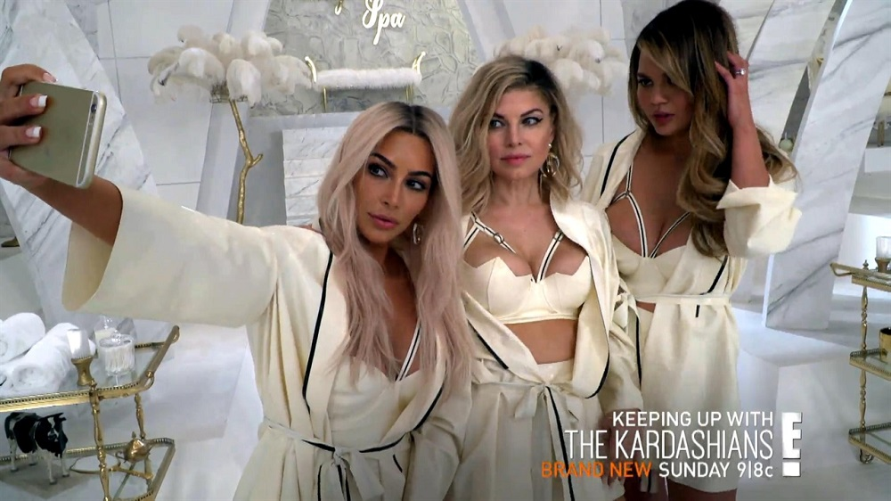 keeping up with the kardashians 1211 got milk and taylor swift lashing 2016 images 2016 images