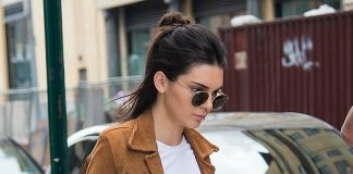 kendall jenner adding photographer to resume 2016 gossip