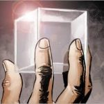 kobik cube hydra