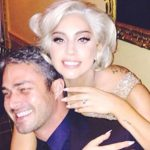 Lady Gaga keeping Taylor Kinney split drama free and Taylor Swift 'Snake' hack