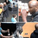 lamar odom working his 12 drink recovery 2016 images