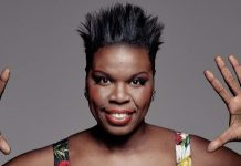 leslie jones learns trolls arent cute