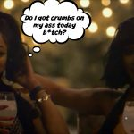 love hip hop atlanta funny business girls talk 2016