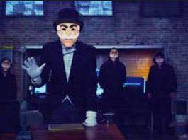 mr robot 203 kernal panic and bitcoin buggery 2016 images