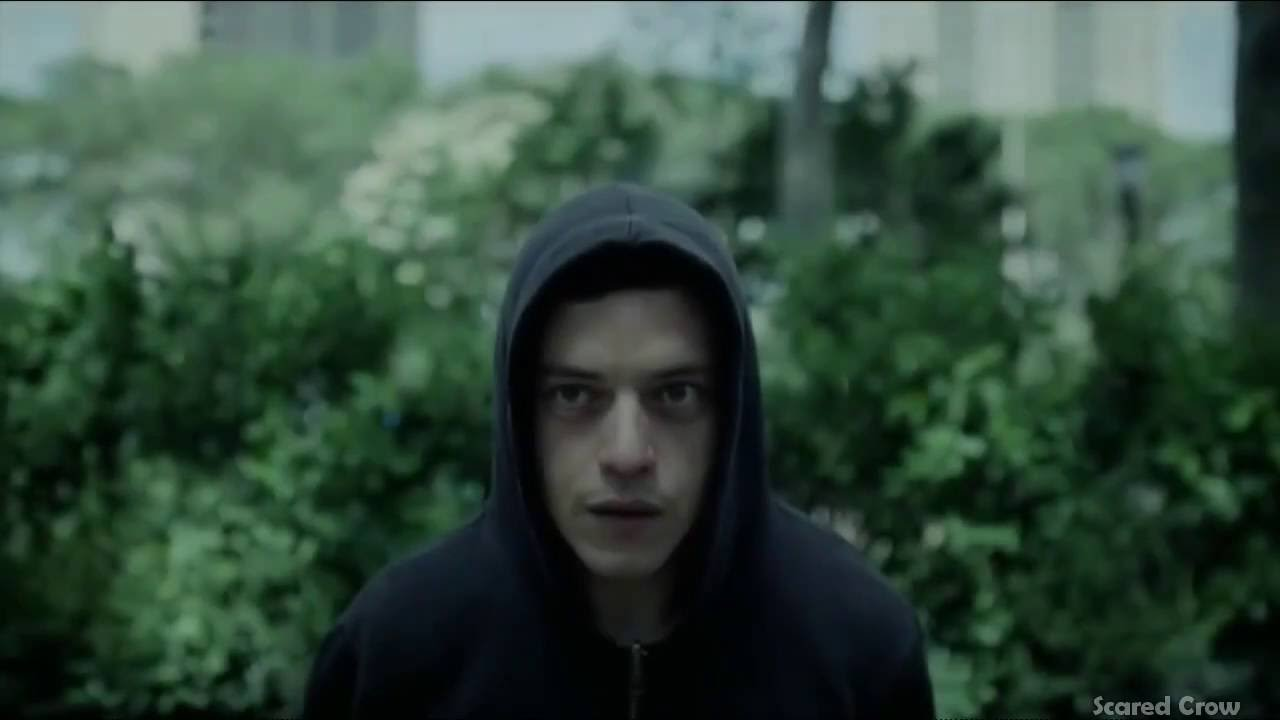 mr robot 204 preview images 2016