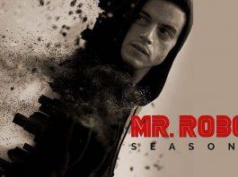 mr robot season 2 images