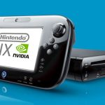 nintendo nx getting high marks from ubisoft
