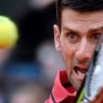Novak Djokovic vs Kei Nishikori after Gael Monfils win: Rogers Cup 2016